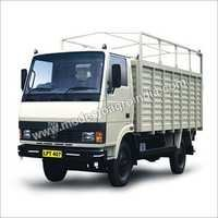 Truck Transportation Services in Karnal