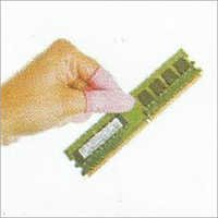 Powder Free & Antistatic Finger Cots