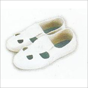 ESD Slip On Shoes