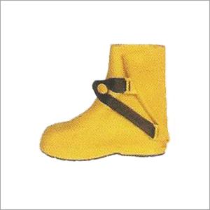 Respirex Insulation Over Boots