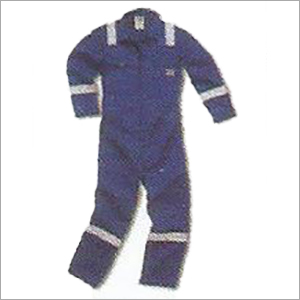 Electrical Safety Coverall
