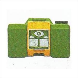 Portable Eye Wash Station