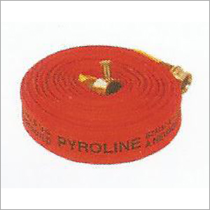 RRL Type A Fire Hose