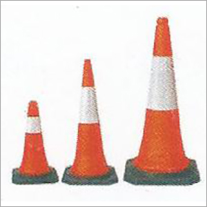 Traffic Safety Protection