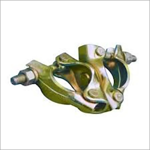 Scaffold Swivel Clamps