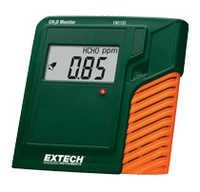 Formaldehyde (CH2O or HCHO) Monitor