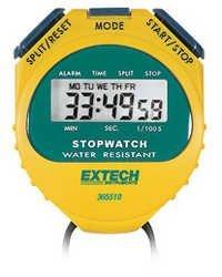 Stopwatch/Clock