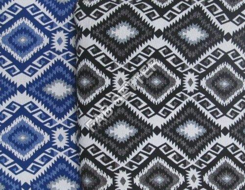 Auto Loom Quality Fabric