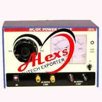 AC/DC Power Supply