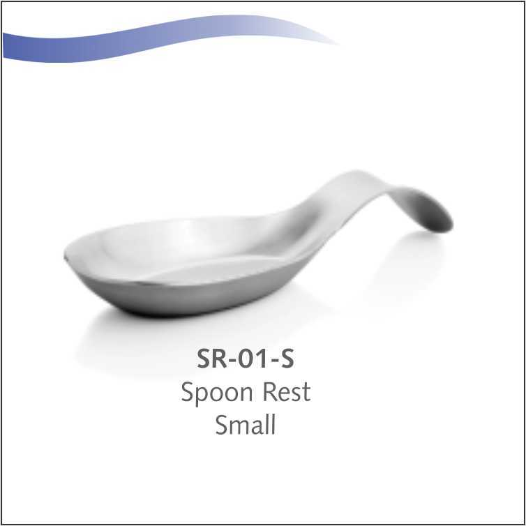 Spoon Rest- Small
