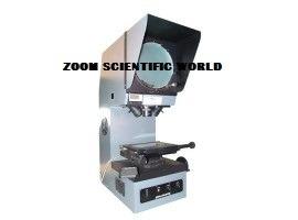 Micro Slide Projector