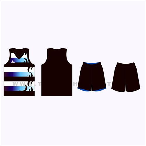 boys basketball jerseys