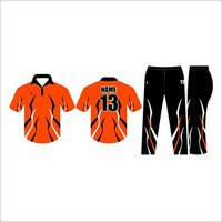 20 20 Cricket T Shirts and Pants