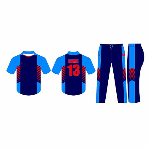 Cricket Garments wholesale