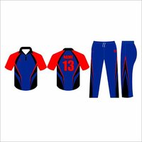 cricket t shirts personalized