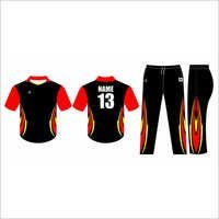 Cricket Apparel Online