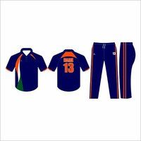 Tshirts for Cricket