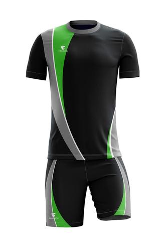 Soccer T Shirts Designs