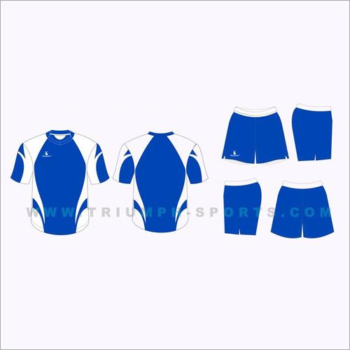 2e0310e96 Soccer T Shirts for Girls