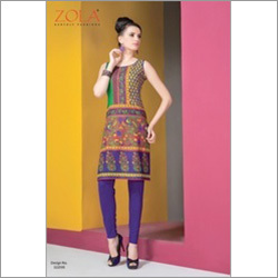Girls Latest Kurtis