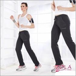 Girls Stylish Sports Wear