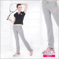 Stylish Sports Wear