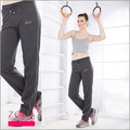 Ladies Fancy Sports Wear