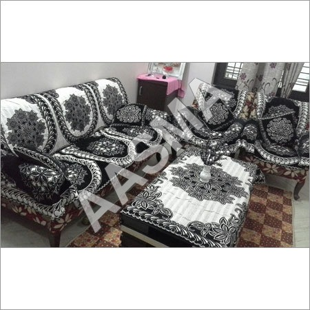 Designer Sofa Panels