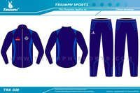 T20 Tracksuit uniform