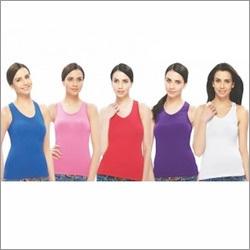 Trendy Ladies Inner Wear