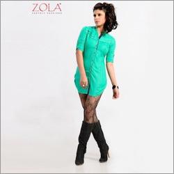 Zola Ladies Tops