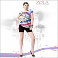 Zola Ladies Tops
