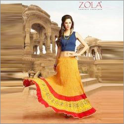 Zola Ladies Skirts