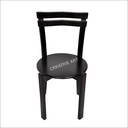 Dining Room Round Chair