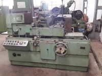 Used Grinding Machines