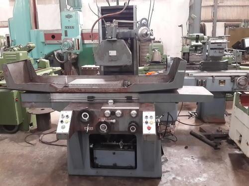 Jakobsen Surface Grinder 600 X 350
