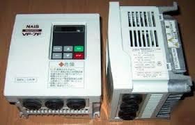 BCH AC Drive Repair & Service