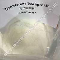 Testosterone Isocaproate Powder