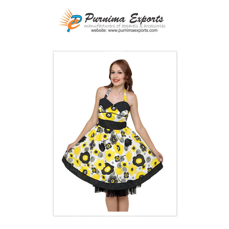 3cc4491fd62b6c Skirt Dresses For Young Girls - Skirt Dresses For Young Girls ...