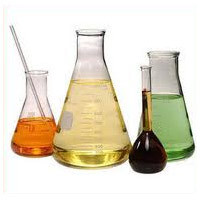 Pure Hydrochloric Acid