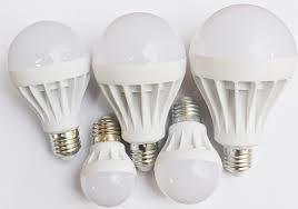 Led Bulb NW