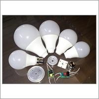syska-type-led-bulb-raw
