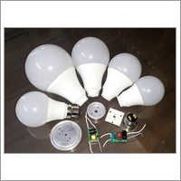 syska-type-led-bulb-raw