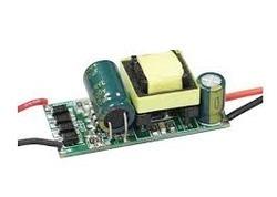 LED-Bulb-Driver