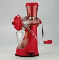 Multi Purpose Juicer