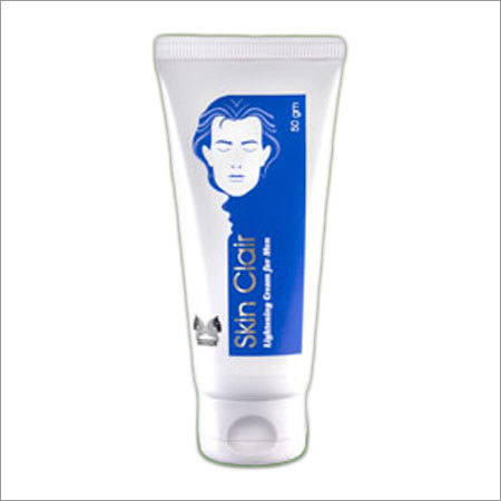 Skin Clair Lightening For Men