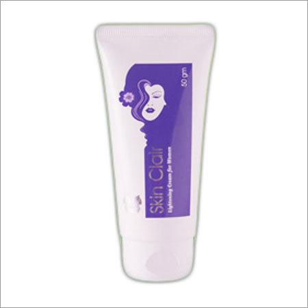 Skin Clair Lightening For Women