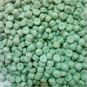 HDPE Raffia Granules