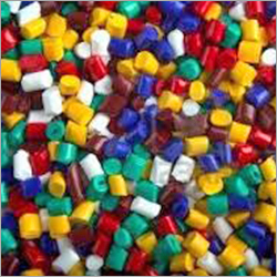 Plastic Dana