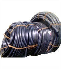 HDPE Normal Pipe